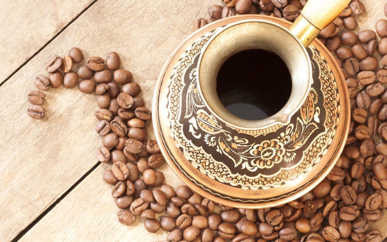 Кофе при подагре. CoffeeMajor. тел.+7 901 531 26 32