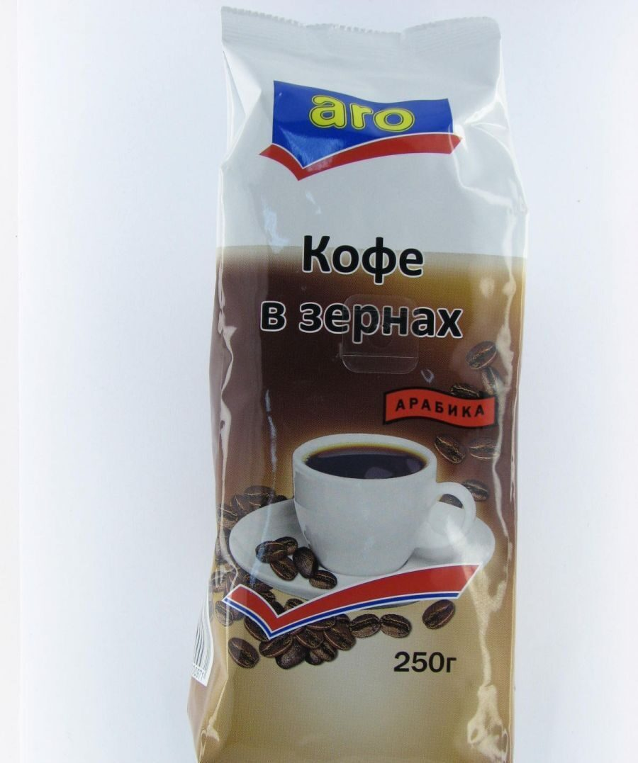 Купить кофе 100 арабика италия